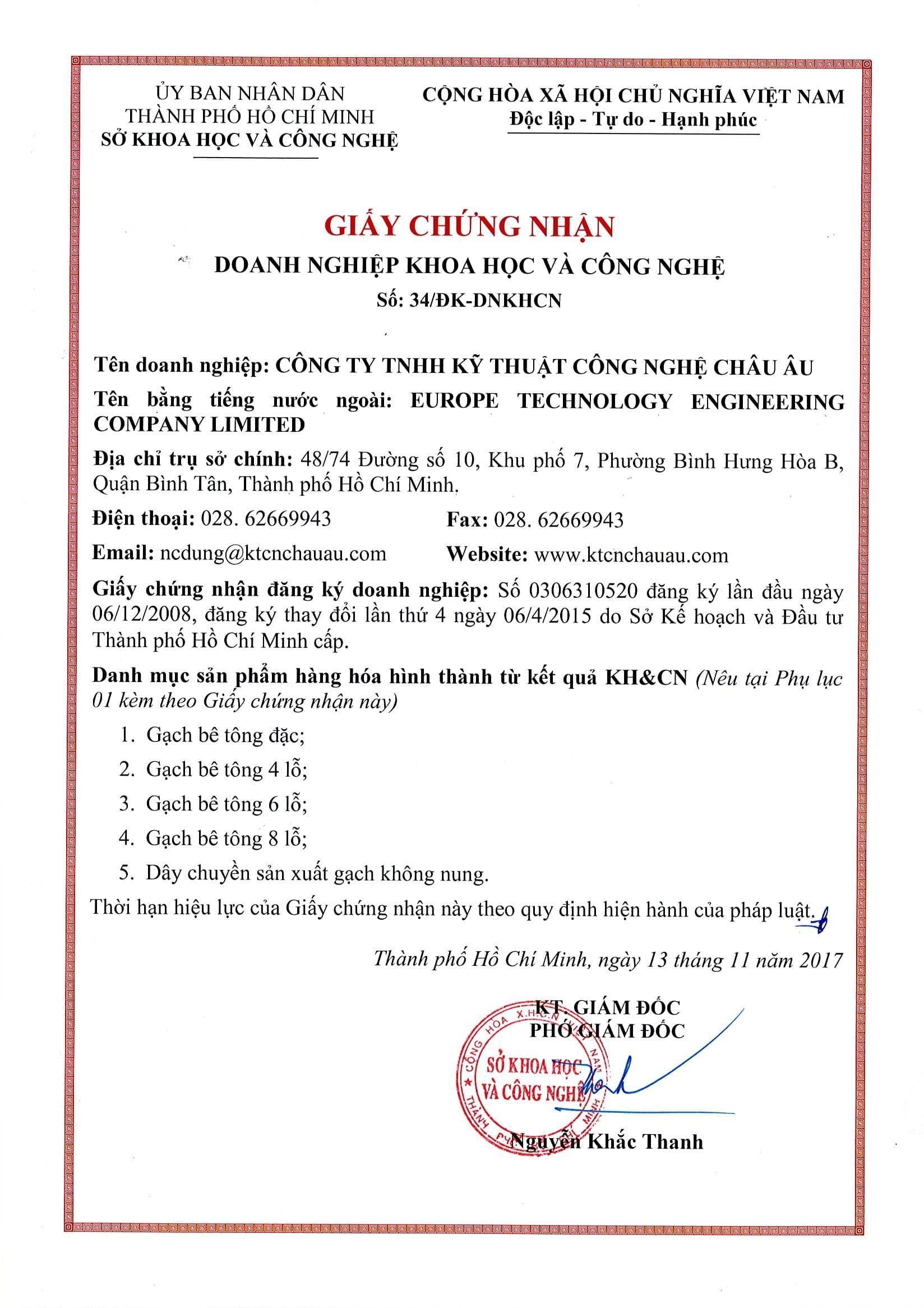 chung nhan khcn 1