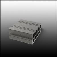 Vật liệu xây không nung loại nhẹ chiếm 90% công trình nhà cao tầng